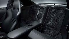 Nissan GT-R SpecV - Immagine: 13