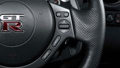 Nissan GT-R SpecV - Immagine: 14