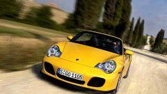 Porsche VTG - Immagine: 1