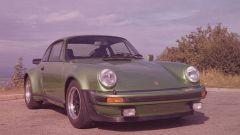 Porsche VTG - Immagine: 2