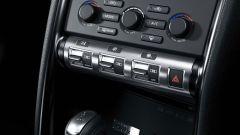 Nissan GT-R SpecV - Immagine: 15