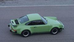 Porsche VTG - Immagine: 3