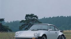 Porsche VTG - Immagine: 4