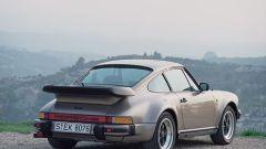 Porsche VTG - Immagine: 5