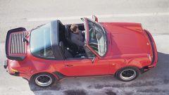 Porsche VTG - Immagine: 6