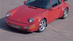 Porsche VTG - Immagine: 7