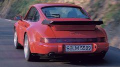 Porsche VTG - Immagine: 8