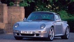 Porsche VTG - Immagine: 9