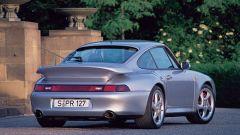 Porsche VTG - Immagine: 10