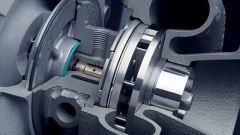 Porsche VTG - Immagine: 11