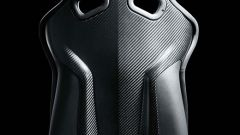 Nissan GT-R SpecV - Immagine: 18