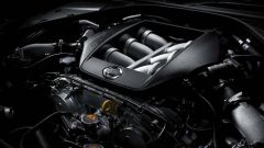 Nissan GT-R SpecV - Immagine: 22