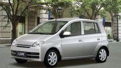 Daihatsu Cuore 2006 - Immagine: 3