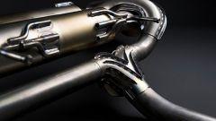 Nissan GT-R SpecV - Immagine: 28