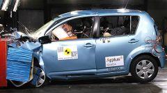 Crash test: la sessione di novembre - Immagine: 7