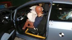 Crash test: la sessione di novembre - Immagine: 17
