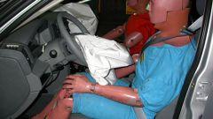 Crash test: la sessione di novembre - Immagine: 20