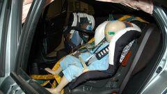 Crash test: la sessione di novembre - Immagine: 34