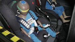 Crash test: la sessione di novembre - Immagine: 38