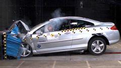 Crash test: la sessione di novembre - Immagine: 39