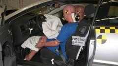Crash test: la sessione di novembre - Immagine: 42