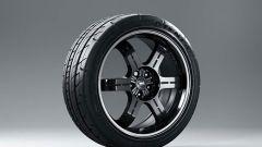 Nissan GT-R SpecV - Immagine: 33