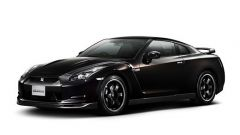 Nissan GT-R SpecV - Immagine: 34