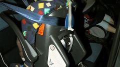 Crash test: la sessione di novembre - Immagine: 55