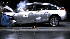Crash test: la sessione di novembre - Immagine: 56