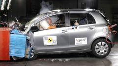 Crash test: la sessione di novembre - Immagine: 57