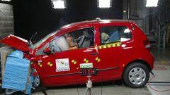 Crash test: la sessione di novembre - Immagine: 61