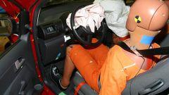 Crash test: la sessione di novembre - Immagine: 62