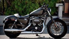 Harley-Davidson 883 Iron - Immagine: 3