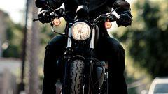 Harley-Davidson 883 Iron - Immagine: 5