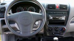 Kia Picanto diesel - Immagine: 8