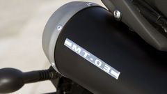 Immagine 0: Yamaha MT-03