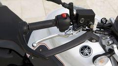 Yamaha MT-03 - Immagine: 19