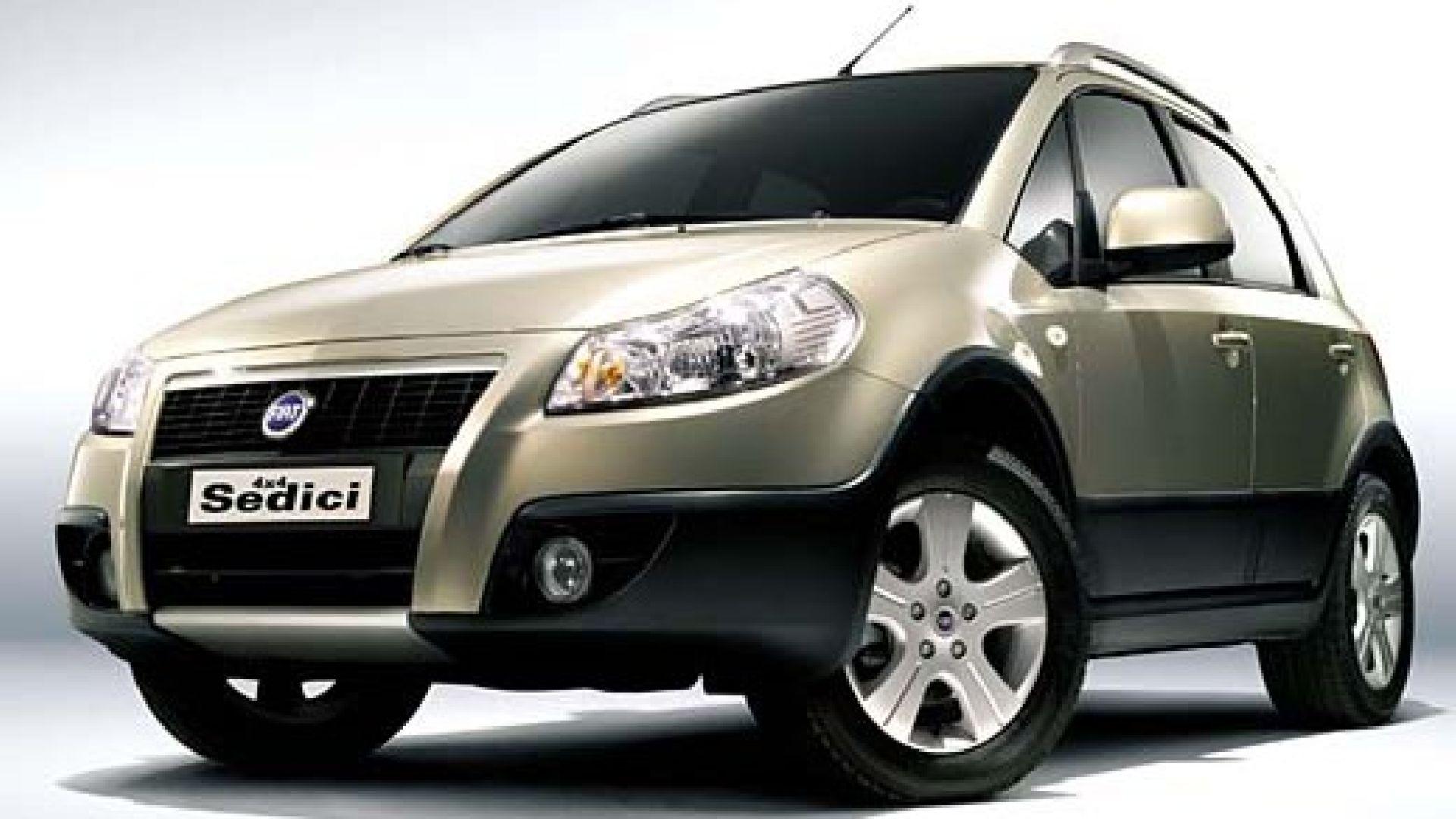 Fiat 16 dimensioni anteprima fiat sedici motorbox for Dimensiones fiat idea