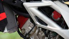 Aprilia RXV 450 Factory - Immagine: 28