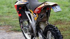 Aprilia RXV 450 Factory - Immagine: 31