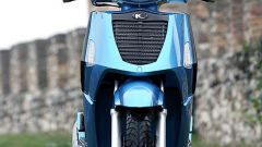Kymco People S 250 - Immagine: 2