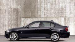 BMW 320si - Immagine: 2