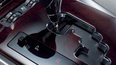 Lexus IS 2006 - Immagine: 13