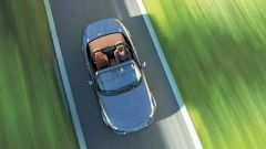 Mazda MX-5 - Immagine: 2