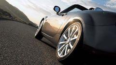 Mazda MX-5 - Immagine: 8