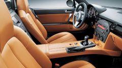 Mazda MX-5 - Immagine: 10