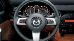 Mazda MX-5 - Immagine: 11