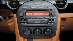Mazda MX-5 - Immagine: 12
