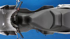 Suzuki Burgman 400 '06 - Immagine: 5
