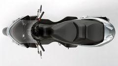 Suzuki Burgman 400 '06 - Immagine: 13